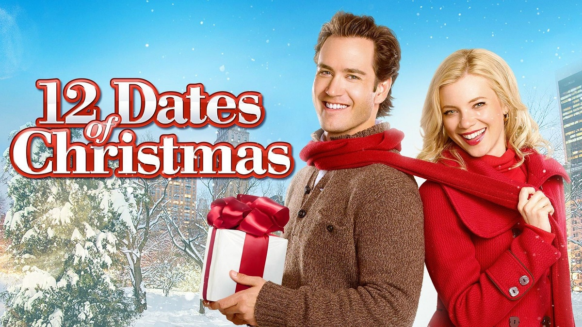 12_dates_of_christmass.jpg (398.84 Kb)