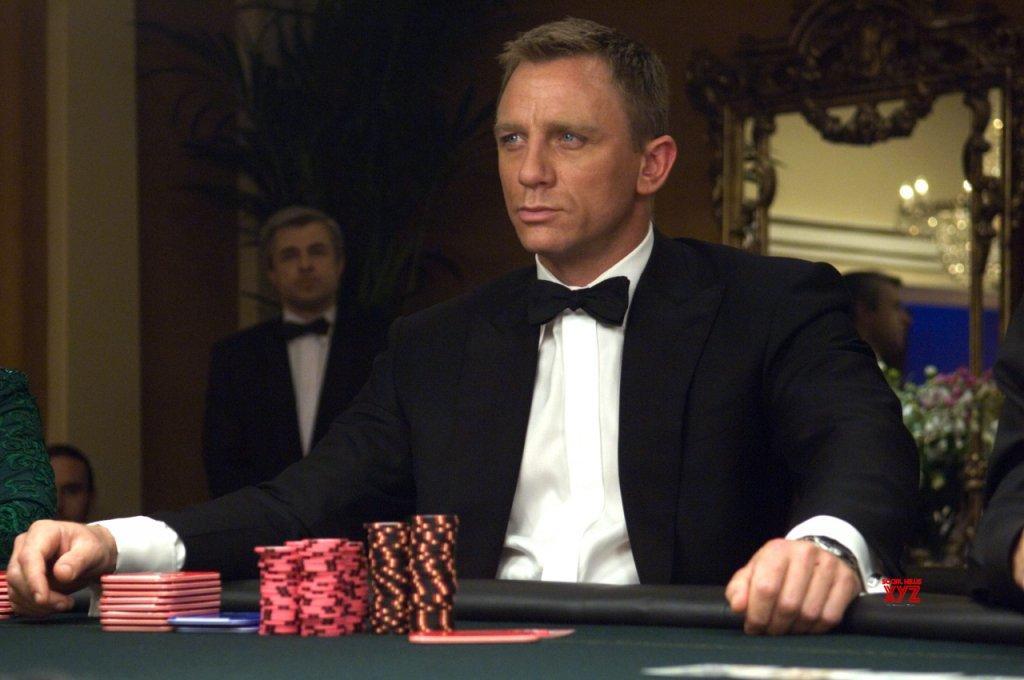 3910_casino_royale.jpg (76.14 Kb)