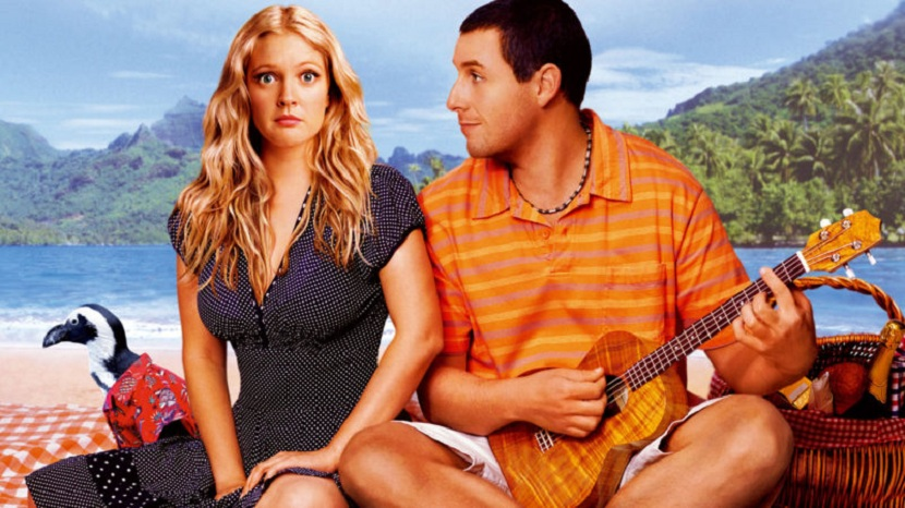 50-first-dates-with-adam-sandler-1920x1080-e158712882.jpg (155.16 Kb)