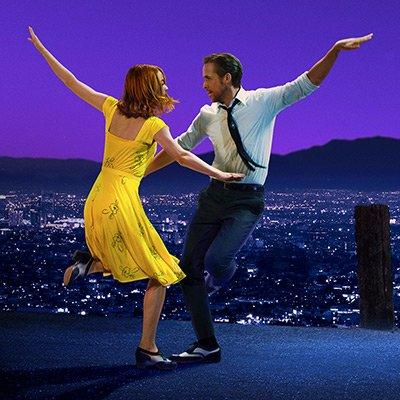 10 фільмів для романтичного вечора