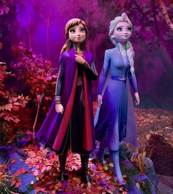 Наочікуваніші фільми Осені 2019