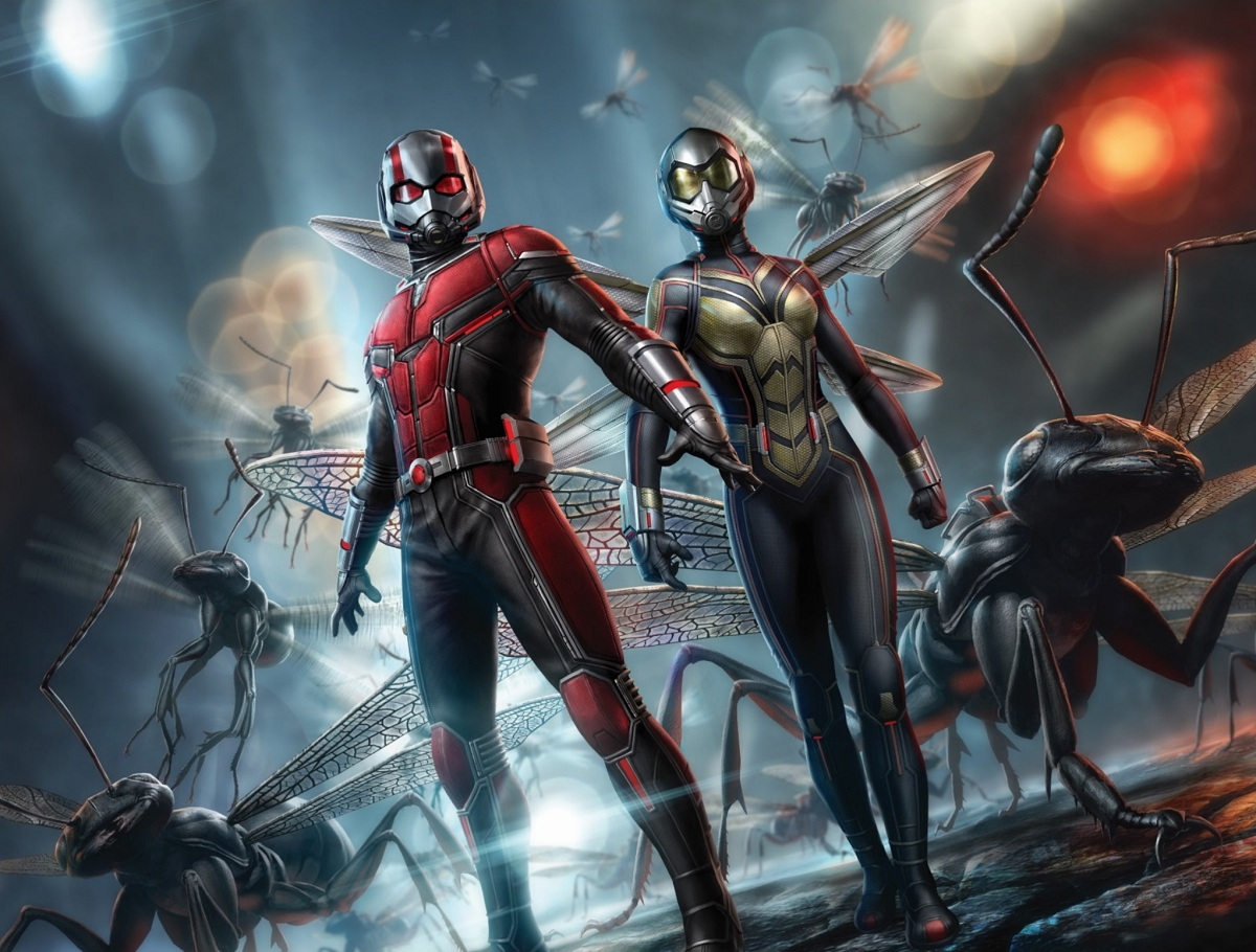 ant-man-and-the-wasp-art-1.jpg (315.5 Kb)