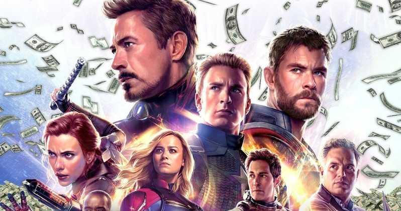 avengers-endgame-box-office-opening-day-record.jpg (.35 Kb)
