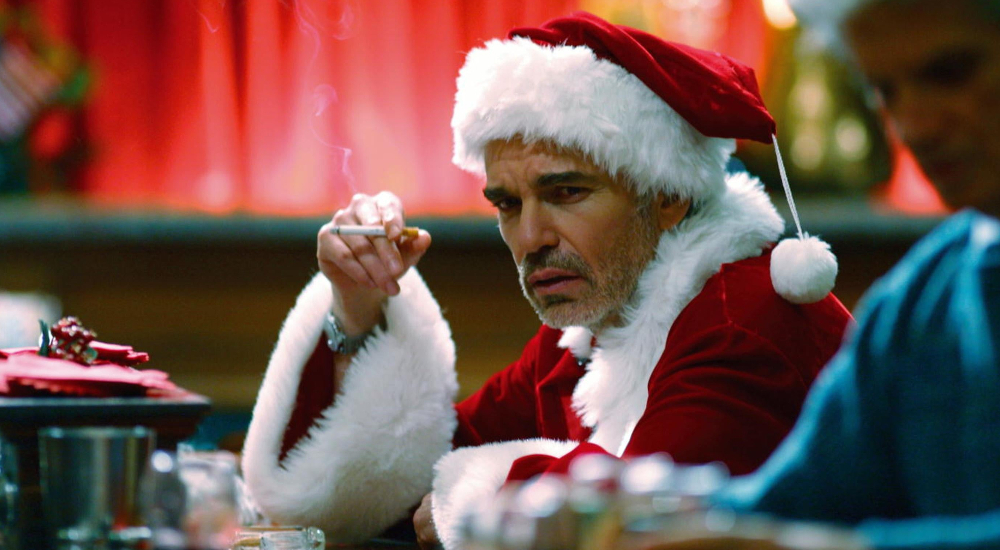 bad-santa-2-review-image.jpg (509.78 Kb)