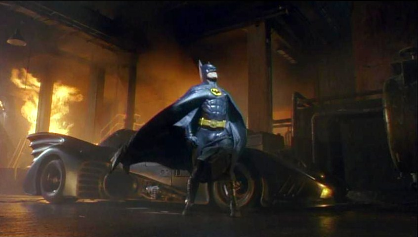 batman3.jpg (54.22 Kb)