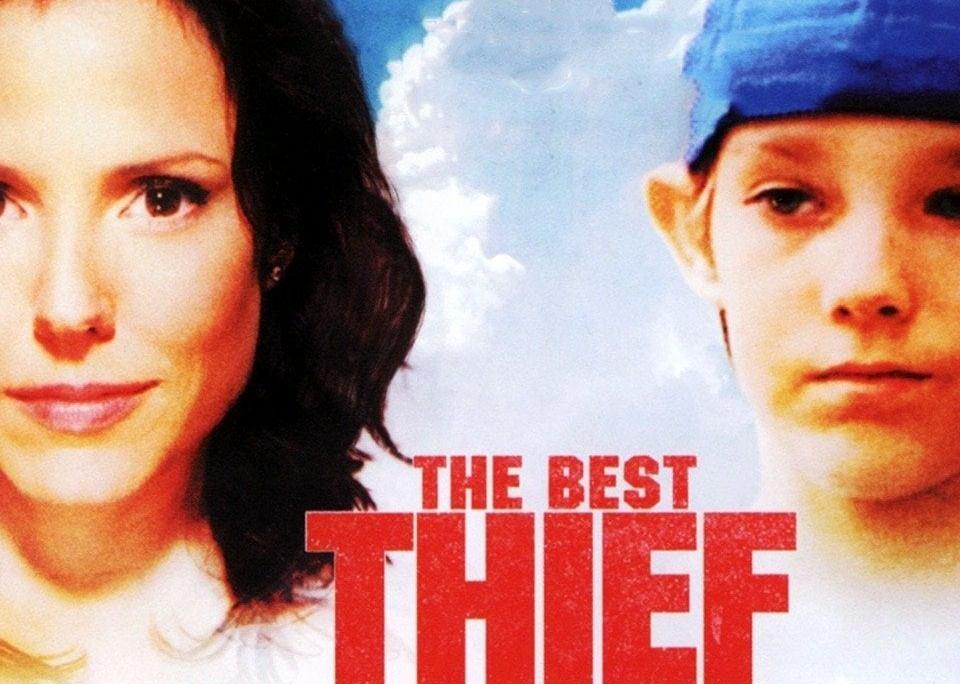 best_thief_in_the_world.jpg (94.5 Kb)