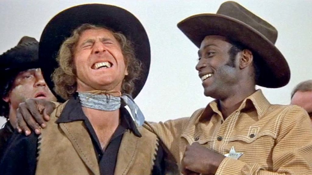 blazing_saddles.jpg (89.54 Kb)