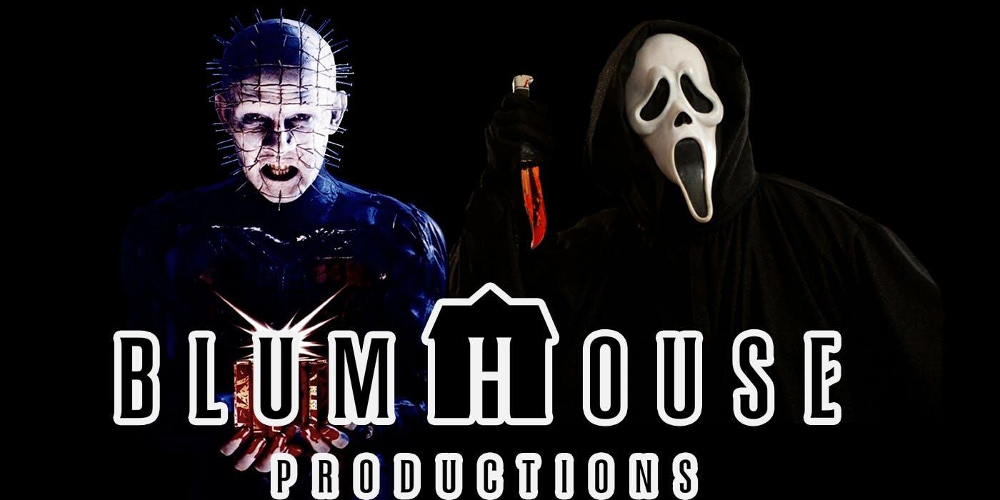 blumhouse-hellraiser-and-scream-header.jpg (69.69 Kb)