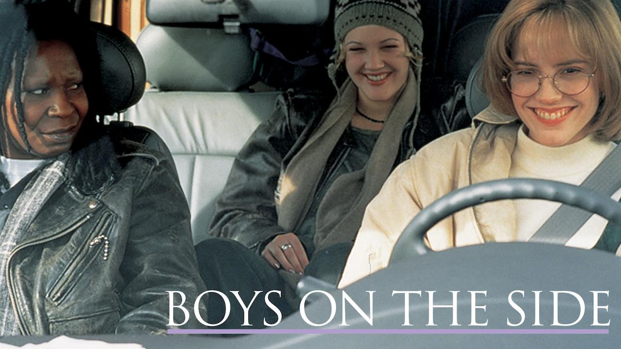 boys_on_the_side.jpg (244.53 Kb)