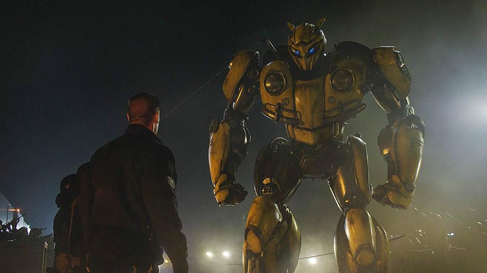 bumblebee-new-trailer.jpg (94.74 Kb)