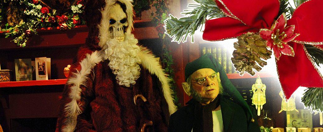 christmas-hogfather-1038x425.jpg (105.95 Kb)