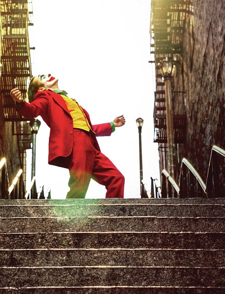 Найкращі фільми по версії Венеціанського кінофестивалю