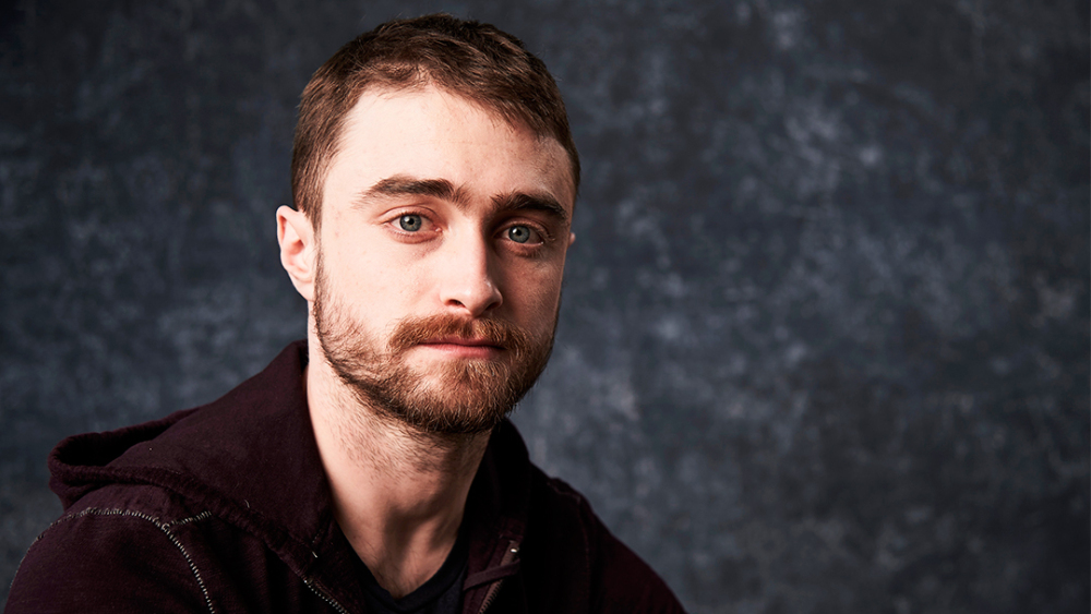 daniel-radcliffe-starring-in-new-broadway-play.jpg (327.27 Kb)