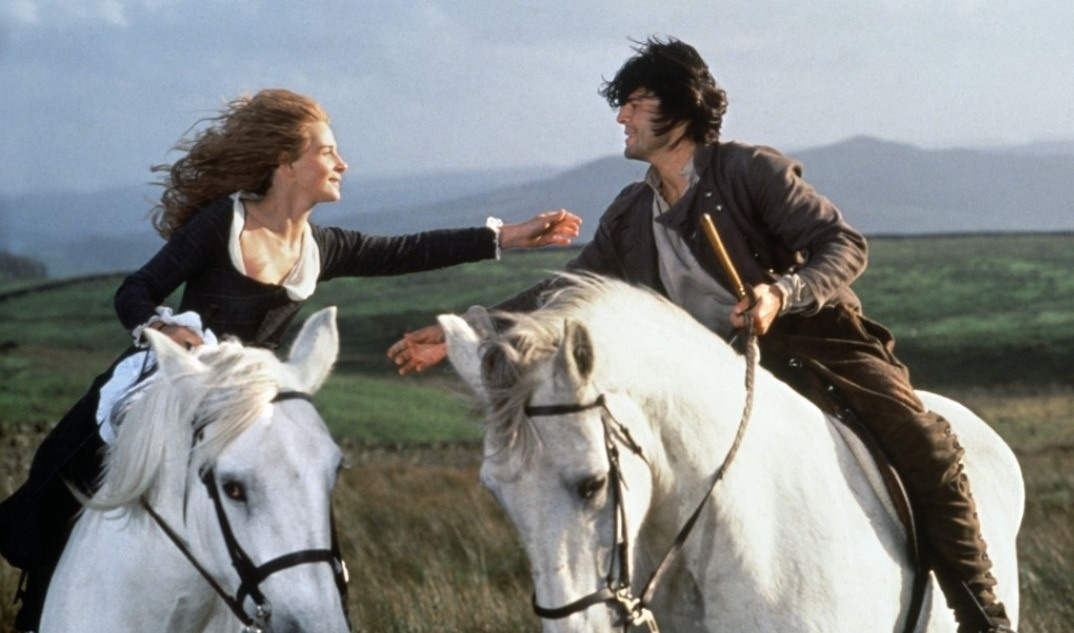 emily_bront235s_wuthering_heights.jpg (176.52 Kb)