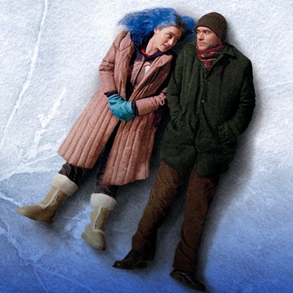 10 фільмів про шалене кохання