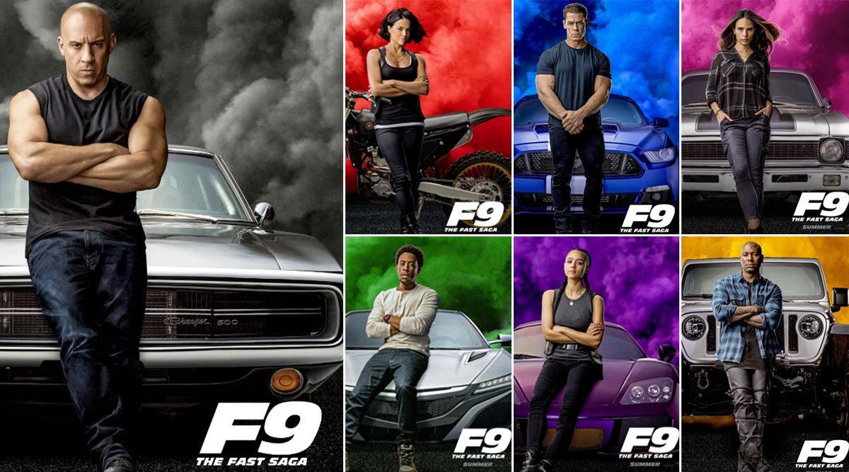 fast__furious_999.jpg (159.1 Kb)