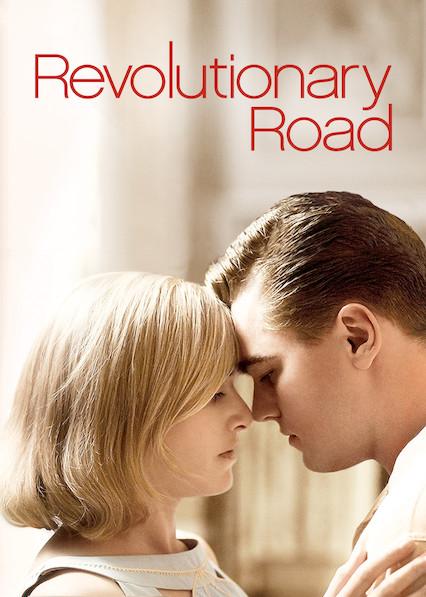 Фільми про шлюб та сім'ю, що мотивують долати перешкоди та цінувати рідних