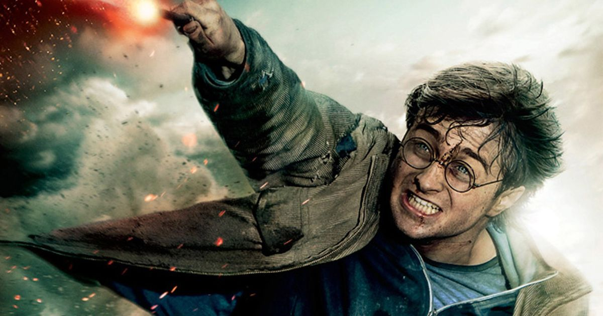 harry-78potter.jpg (107.36 Kb)