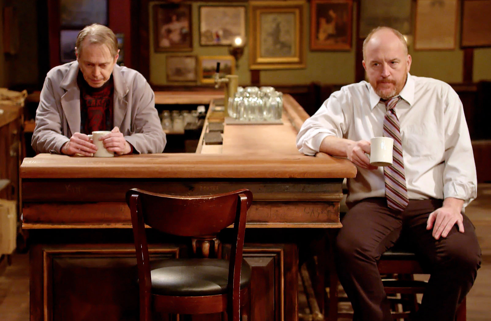 horace_and_pete.jpg (253.77 Kb)
