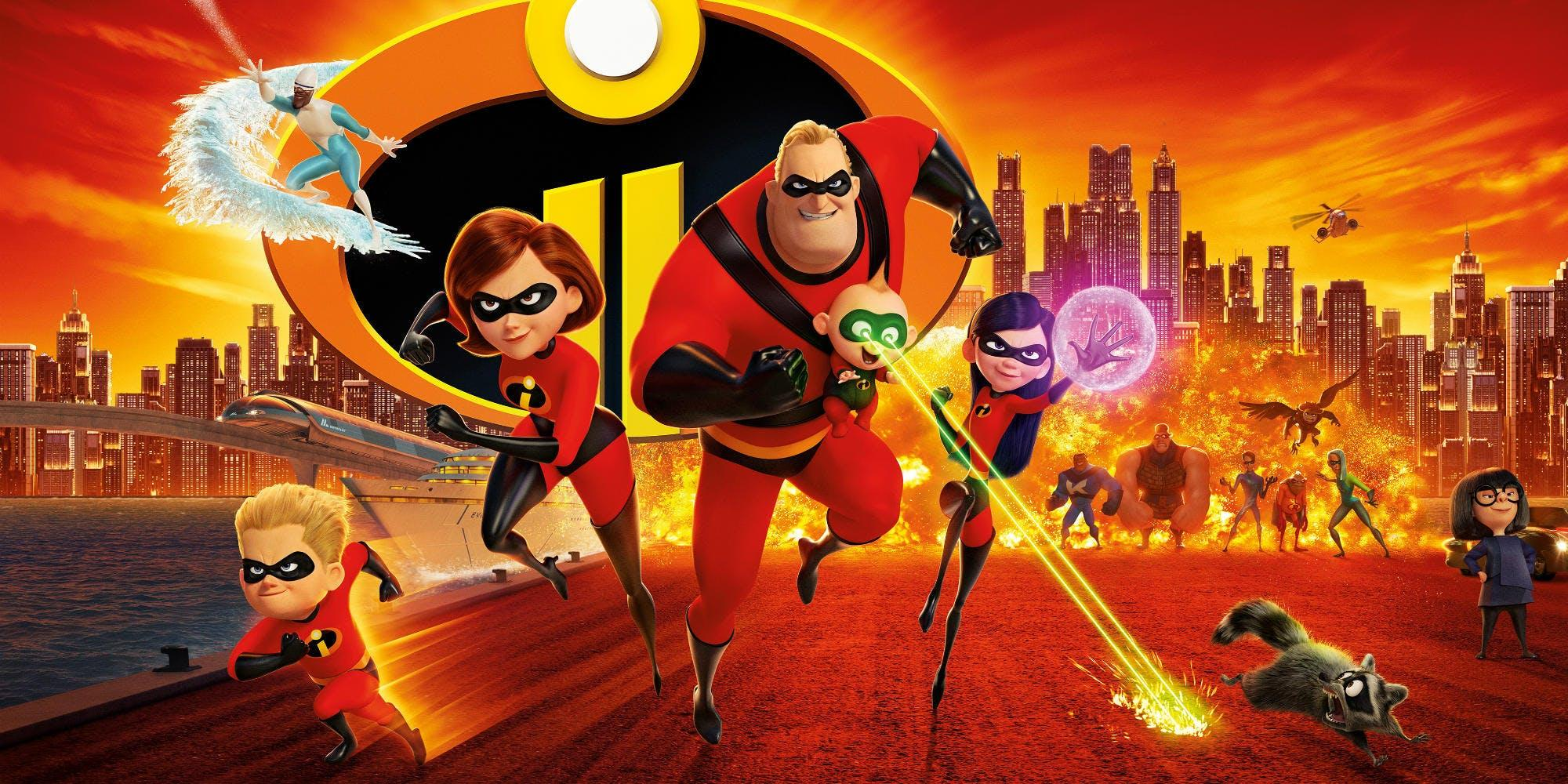 incredibles-2-movie-review.jpg (365.6 Kb)