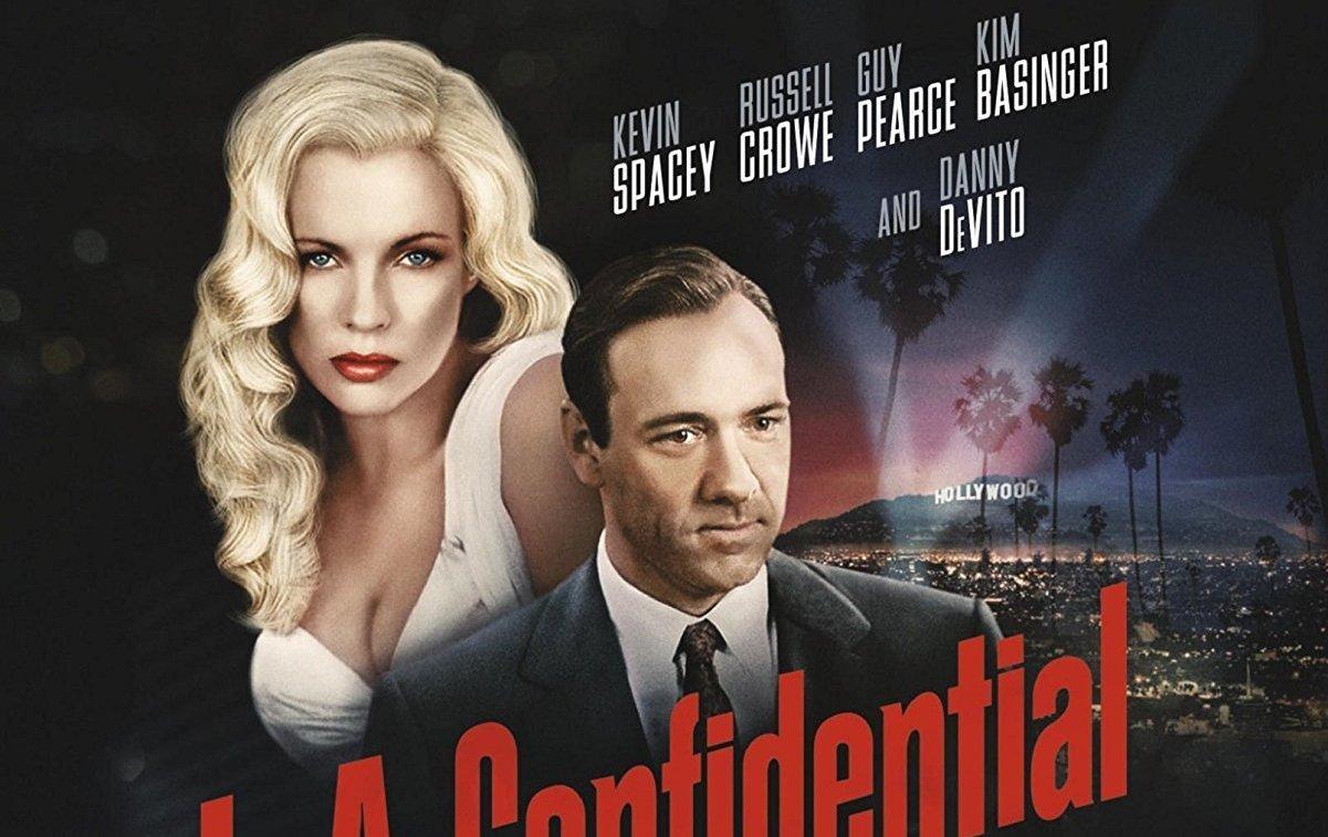 l_a__confidential_.jpg (145.58 Kb)