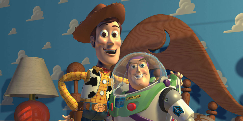 landscape-movies-toy-story-1995.jpg (86.13 Kb)