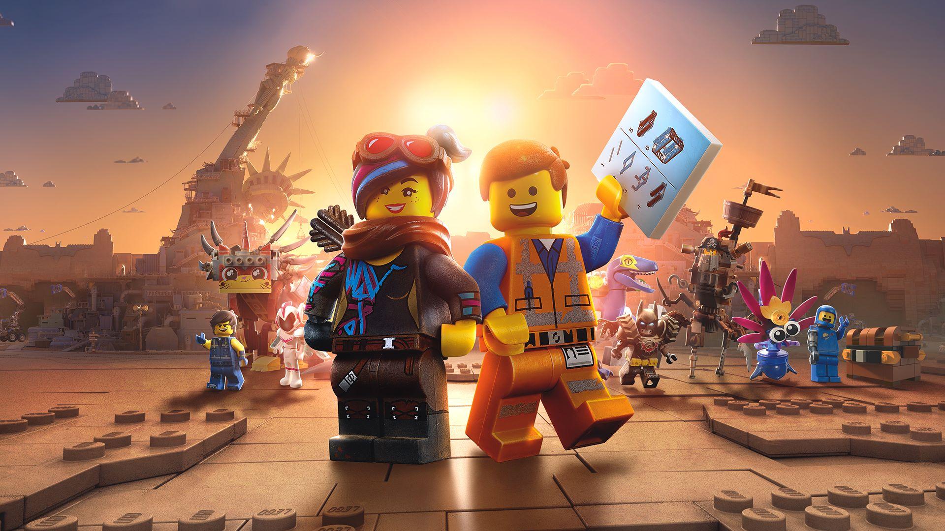 lego_movie_2.jpg (312.23 Kb)