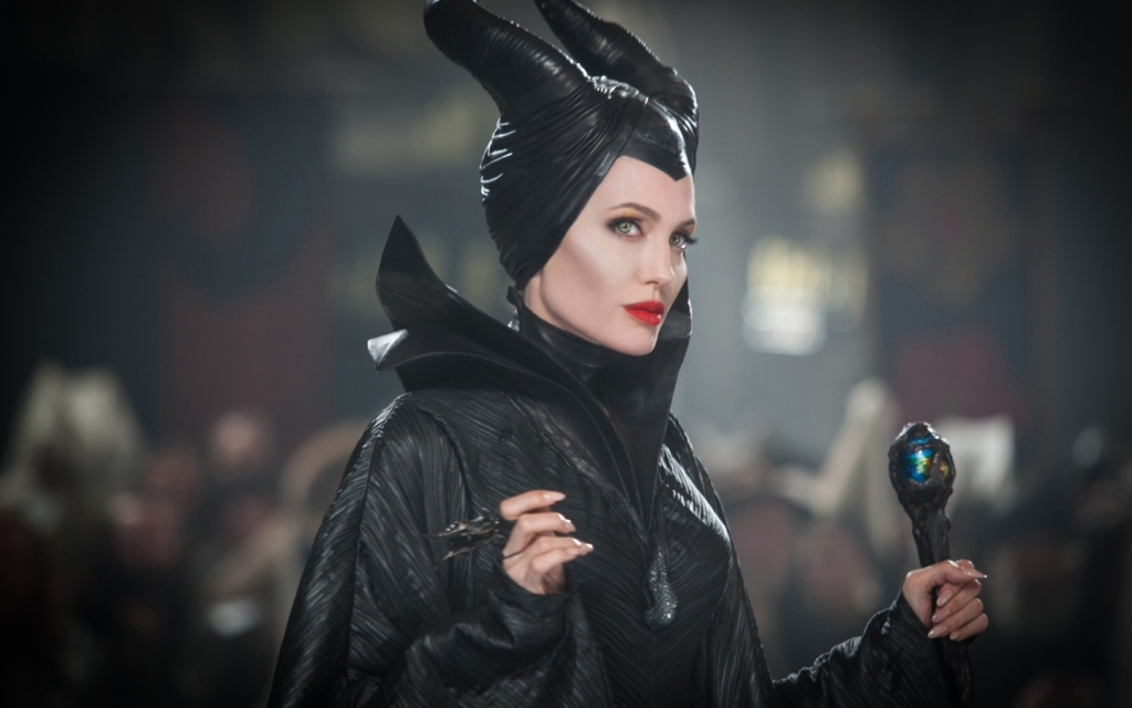 maleficent_.jpg (298.38 Kb)