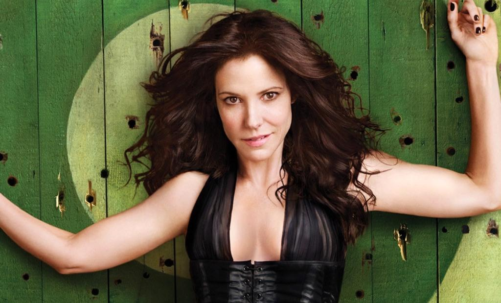mary-louise_parker_2_.jpg (85.31 Kb)