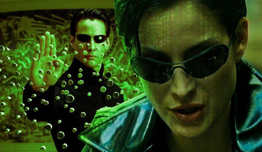matrix-4.jpg (74.65 Kb)