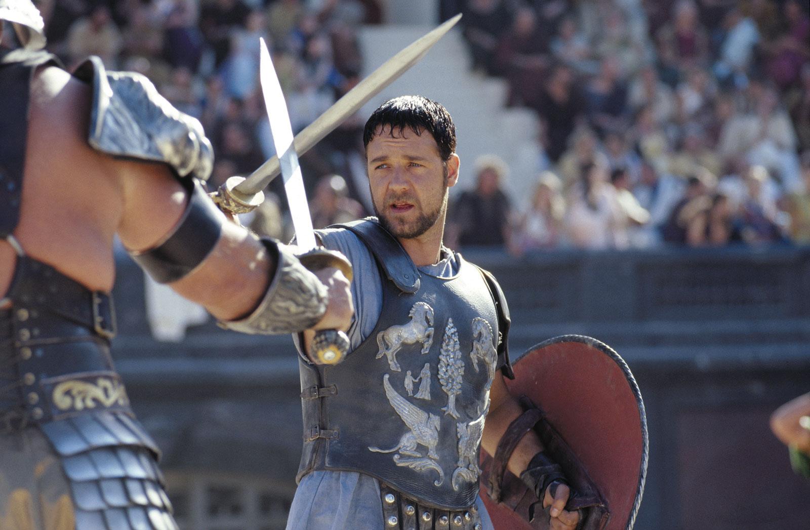 maximus_gladiator.jpg (247.34 Kb)