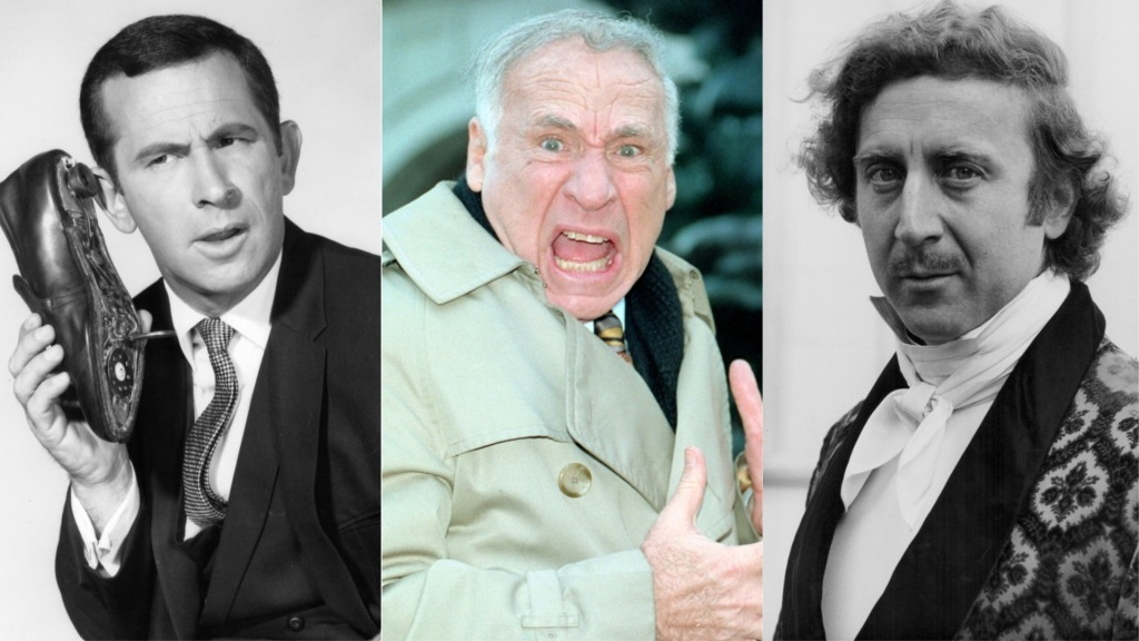 mel-brooks-main-222.jpg (130.85 Kb)