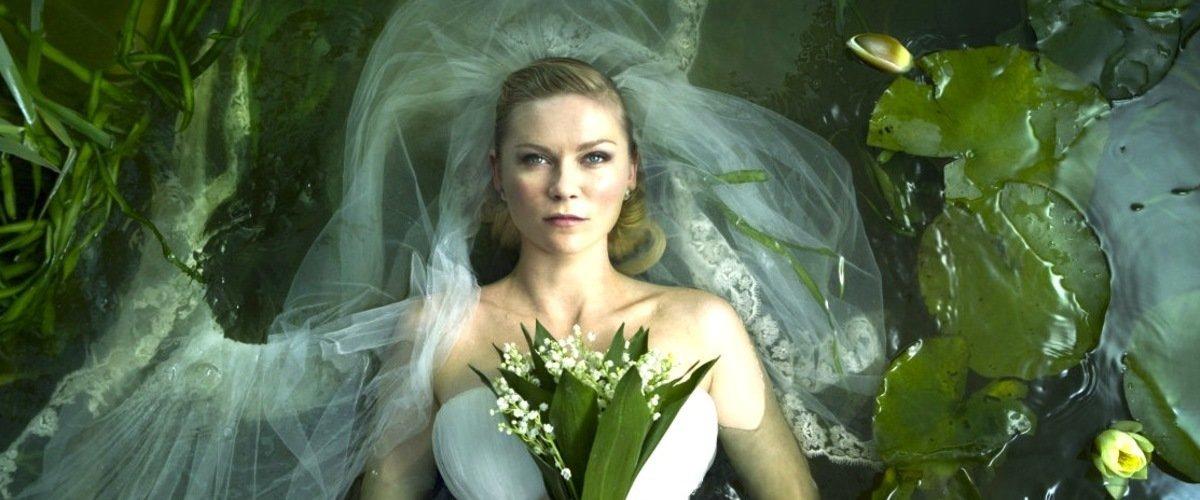 10 фільмів, оспівуючих жіночу красу