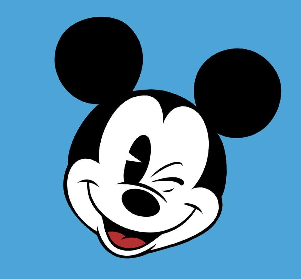Disney оголосили дати майбутніх прем'єр: відчай та оскари на горизонті