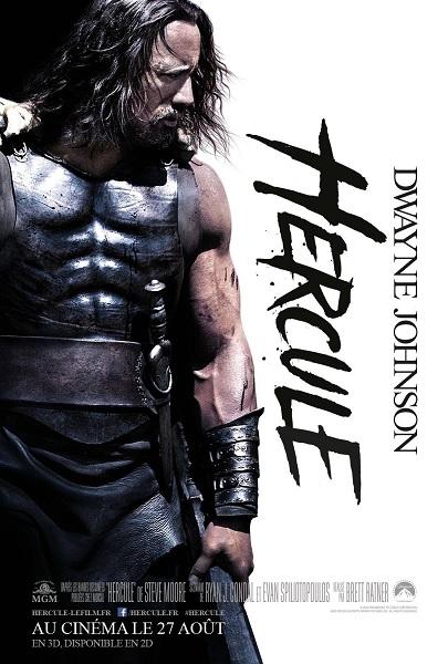 Кіно за мотивами грецьких міфів