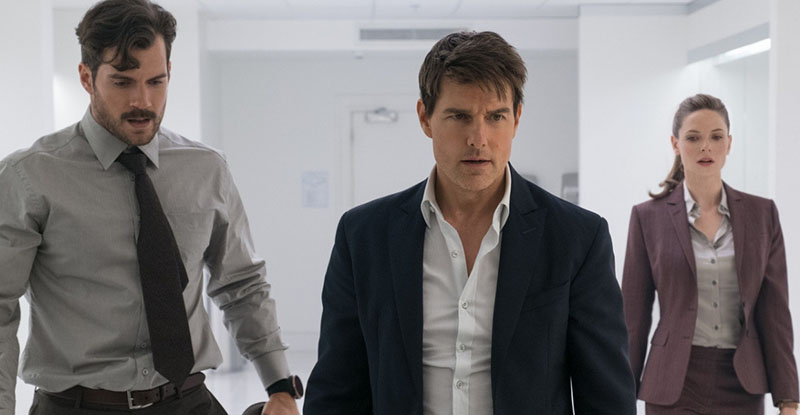 mission-impossible-6-2.jpg (60.99 Kb)