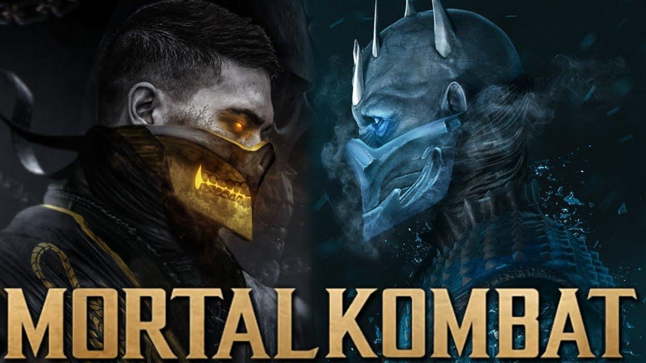 mortal_kombat_film.jpg (119.81 Kb)