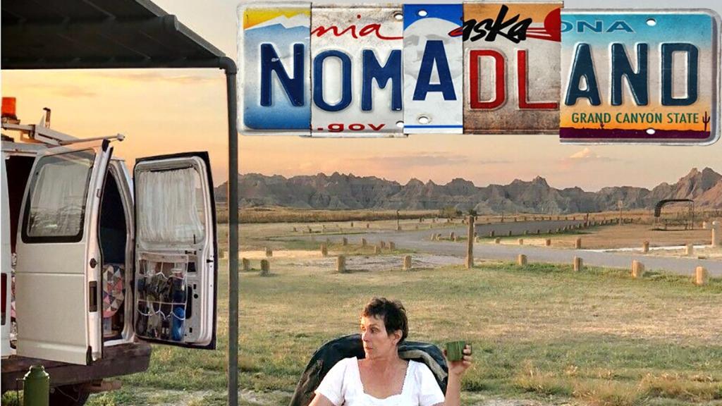nomadland.jpg (105.11 Kb)