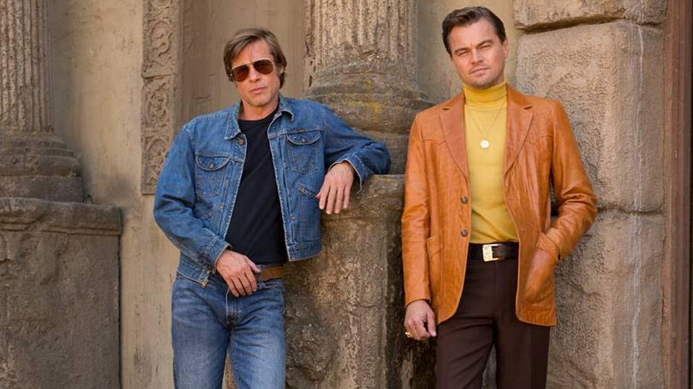 once-upon-a-time-in-hollywood.jpg (353.9 Kb)