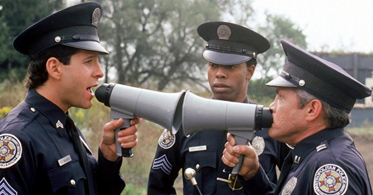 police-academy-promo.jpg (87.59 Kb)