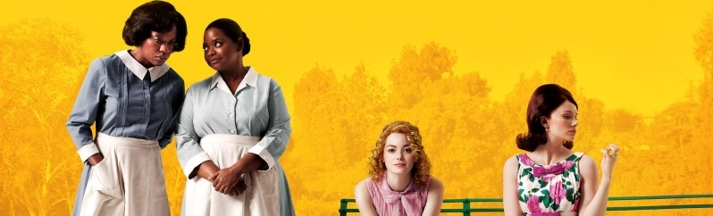 10 фільмів, котрі ви не зможете забути