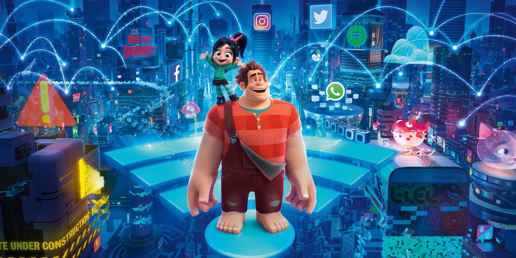 ralph-breaks-the-internet-movie-review.jpg (310.19 Kb)