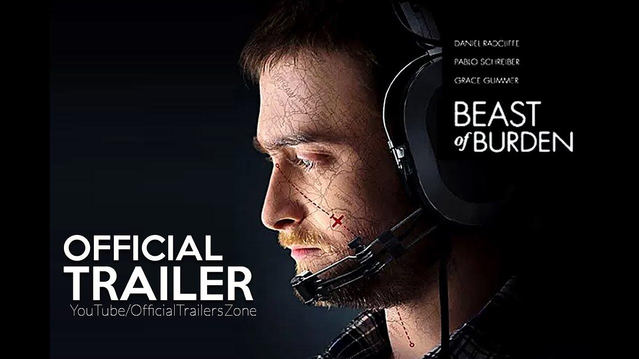 rden-official-trailer-2018-daniel-radcliffe-grace-gummer-renee-willett-g_f5wbbtfrm.jpg (97.52 Kb)