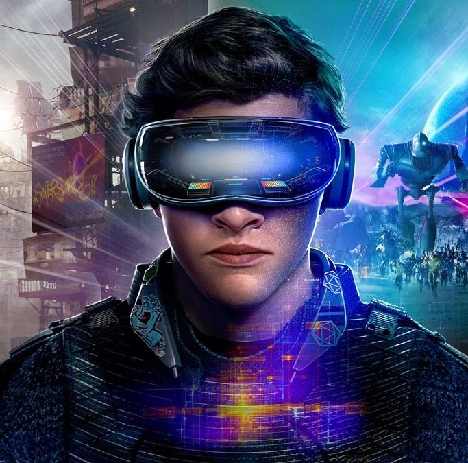 Найкращі фантастичні фільми 2018 року