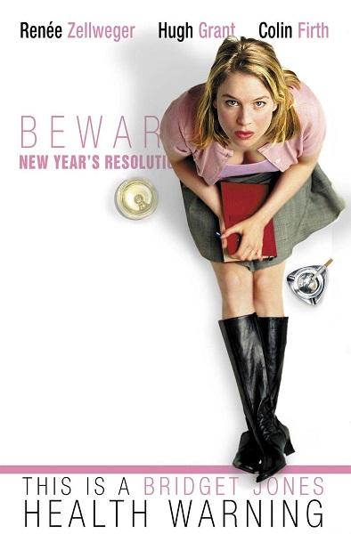 5 дівчачих фільмів для хорошого вечора