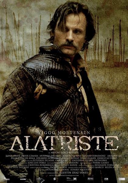 Кіно про ренесанс: епоху мистецтв, кохання та сильних людей