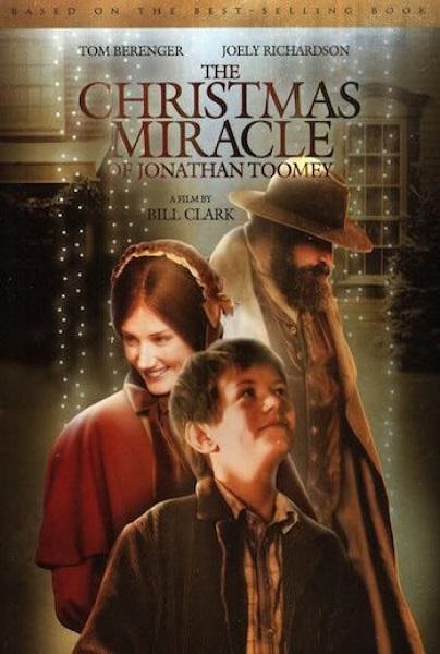 Маловідомі різдвяні фільми, котрі варто побачити