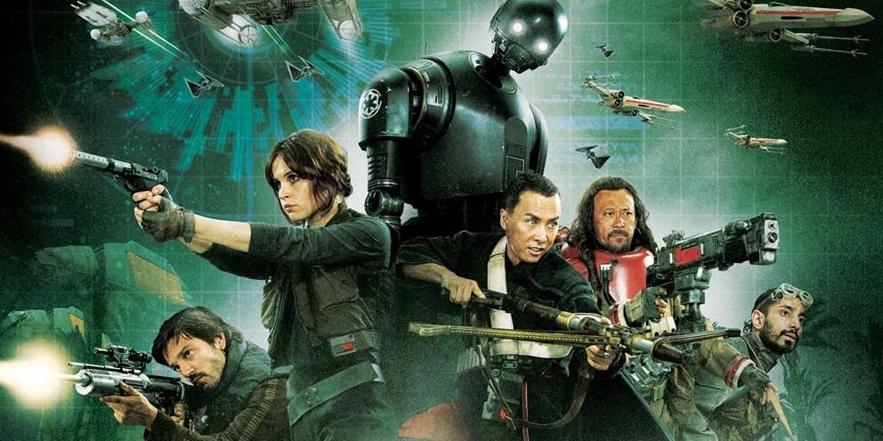 rogue-one-header.jpg (97.53 Kb)