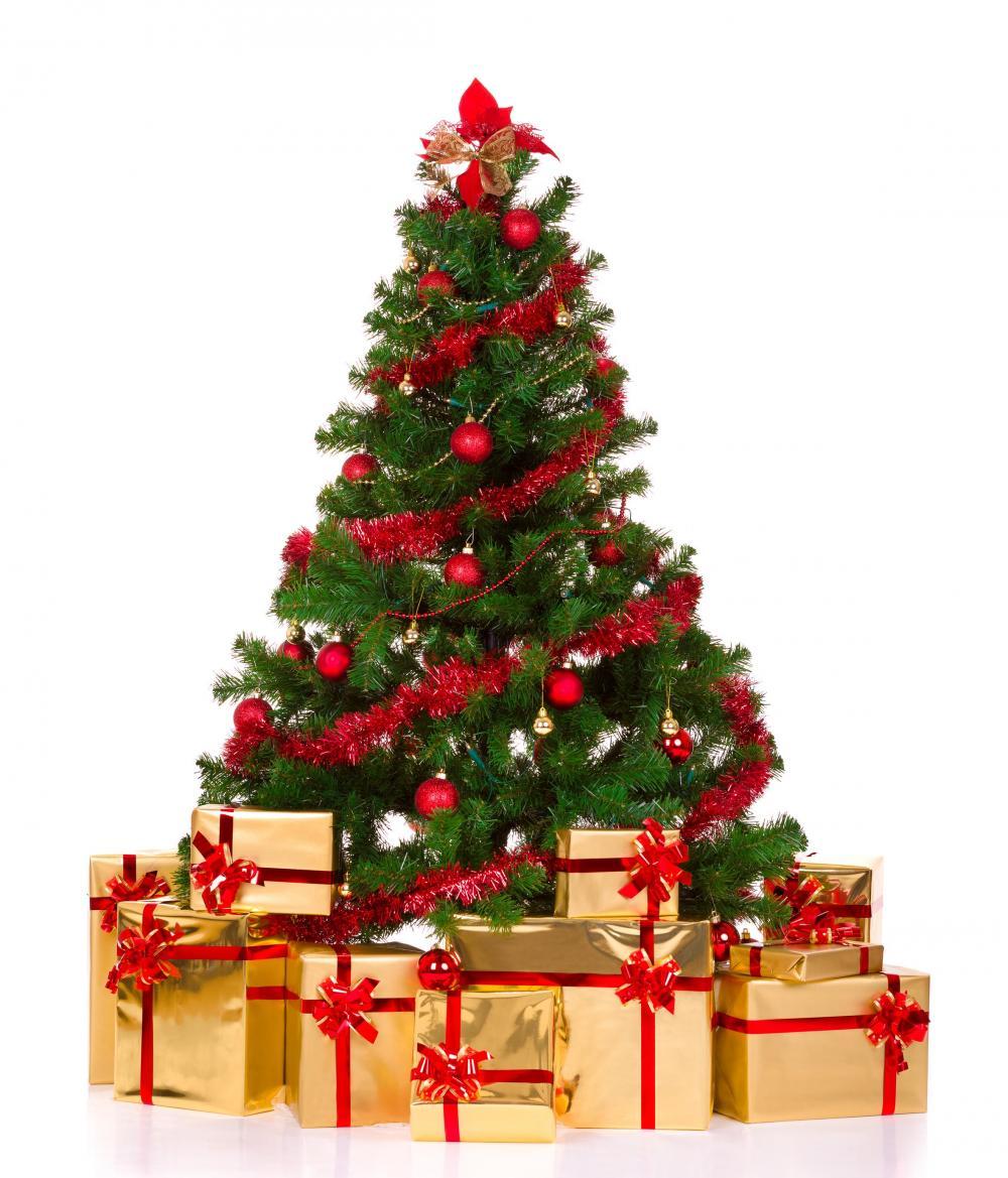10 фільмів на Різдво