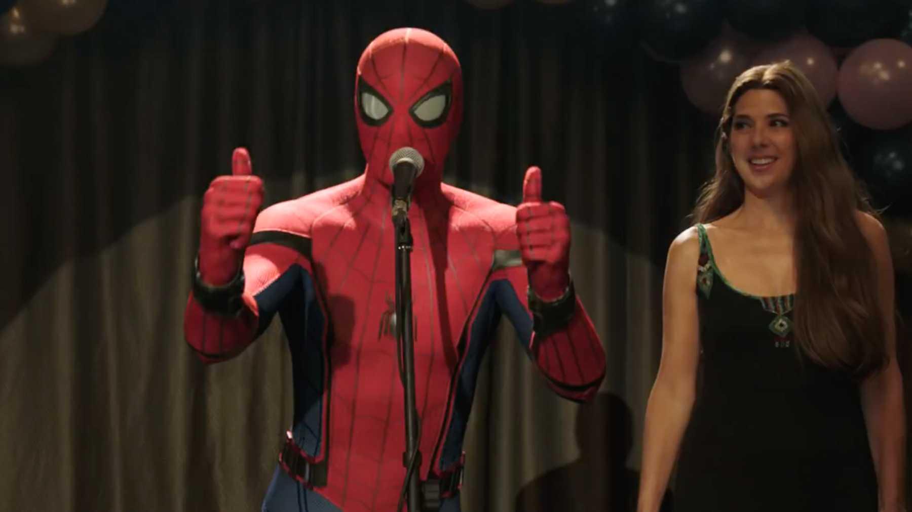 spider-man-main.jpg (54.41 Kb)